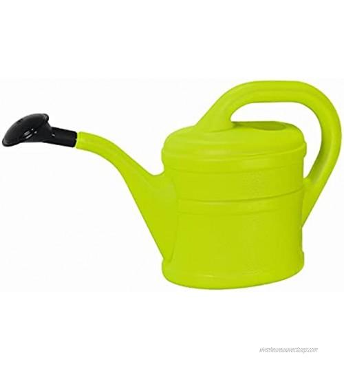 Arrosoir en plastique Vert clair 1 l